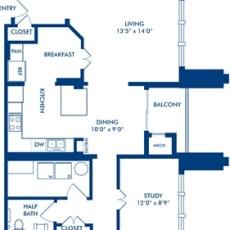 1200-post-oak-floor-plan-h-1757-sqft