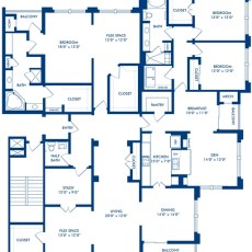 1200-post-oak-floor-plan-j-3574-sqft