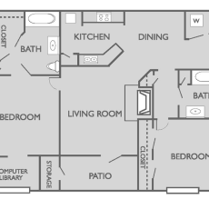 1201-dulles-ave-floor-plan-1036-sqft