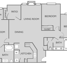 1201-dulles-ave-floor-plan-1339-sqft