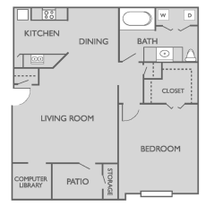 1201-dulles-ave-floor-plan-793-sqft