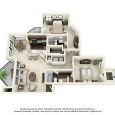 1201-enterprise-ave-floor-plan-1100-sqft