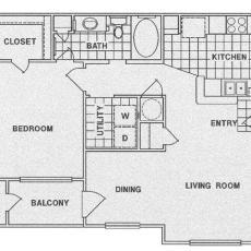 12100-s-hwy-6-floor-plan-b-767-sq-ft