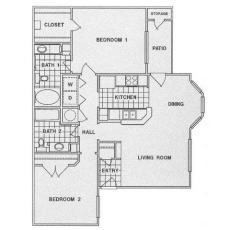 12100-s-hwy-6-floor-plan-d-1051-sq-ft