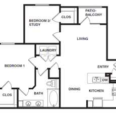 12101-northpointe-boulevard-floor-plan-982-sqft