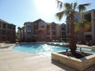 12101-northpointe-boulevard-10