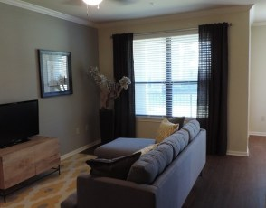 12101-northpointe-boulevard-26