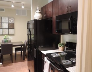 12101-northpointe-boulevard-30
