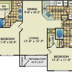 12500-barker-cypress-floor-plan-1116-sqft