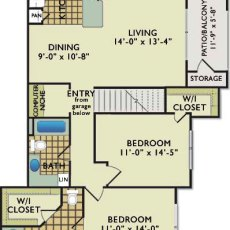 12500-barker-cypress-floor-plan-1135-sqft