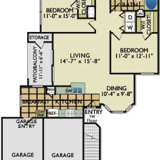 12500-barker-cypress-floor-plan-1353-sqft