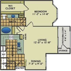 12500-barker-cypress-floor-plan-767-sqft