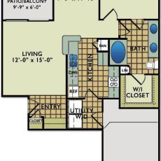 12500-barker-cypress-floor-plan-858-sqft