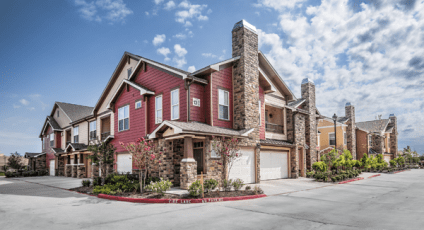 12515-barker-cypress-road-5