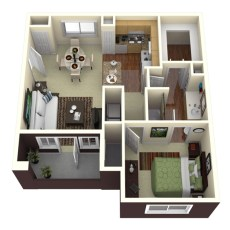 12655-w-houston-center-blvd-floor-plan-cherry-3d-787-sqft