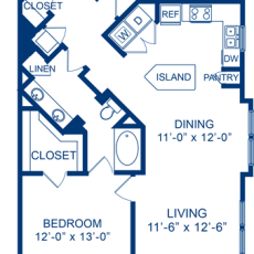 12655-w-houston-center-blvd-floor-plan-maple-1029-sqft