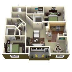 12655-w-houston-center-blvd-floor-plan-oak-g-3d-1119-sqft