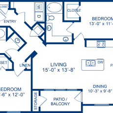 12655-w-houston-center-blvd-floor-plan-pecan-1174-sqft