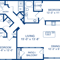 12655-w-houston-center-blvd-floor-plan-redwood-1208-sqft