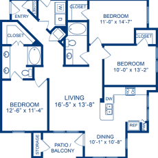 12655-w-houston-center-blvd-floor-plan-willow-g-2d-1362-sqft