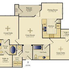 12660-stafford-rd-floor-plan-1120-sqft