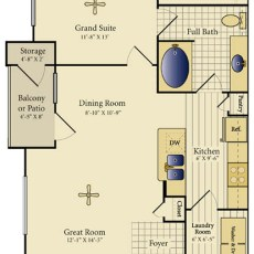 12660-stafford-rd-floor-plan-777-sqft