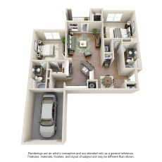 12700-fm-1960-road-west-floor-plan-1177-sqft