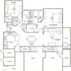 12700-stafford-rd-floor-plan-1181-sqft