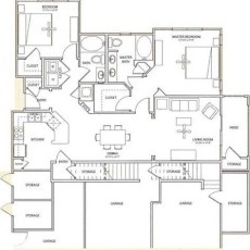 12700-stafford-rd-floor-plan-1212-sqft