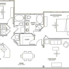 12700-stafford-rd-floor-plan-1235-sqft