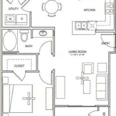 12700-stafford-rd-floor-plan-752-sqft