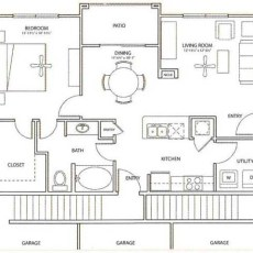 12700-stafford-rd-floor-plan-840-sqft