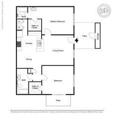 12811-greenwood-forest-dr-floor-plan-1040-3-sqft