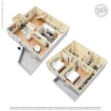 12811-greenwood-forest-dr-floor-plan-1283-1-sqft