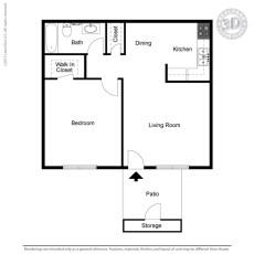 12811-greenwood-forest-dr-floor-plan-587-3-sqft
