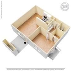 12811-greenwood-forest-dr-floor-plan-707-2-sqft