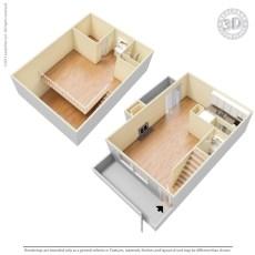 12811-greenwood-forest-dr-floor-plan-822-2-sqft