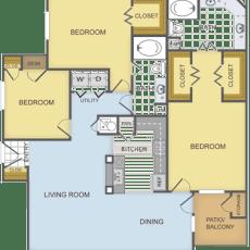 12820-greenwood-forest-dr-floor-plan-1367-sqft