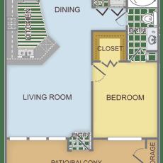 12820-greenwood-forest-dr-floor-plan-684-sqft