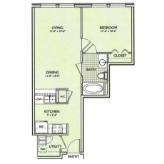 12888-queensbury-ln-floor-plan-a-627-sqft