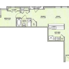 12888-queensbury-ln-floor-plan-a3-752-sqft