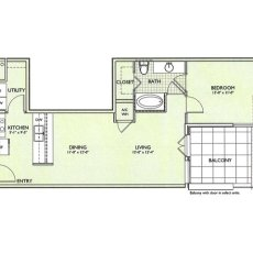12888-queensbury-ln-floor-plan-a4-768-sqft