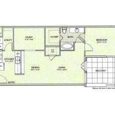 12888-queensbury-ln-floor-plan-b1-899-sqft