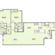 12888-queensbury-ln-floor-plan-c3c-1440-sqft