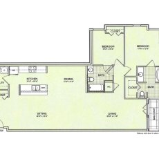 12888-queensbury-ln-floor-plan-c4-1511-sqft