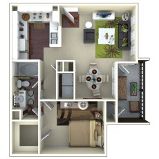 13050-champions-park-floor-plan-716-sqft