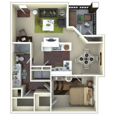 13050-champions-park-floor-plan-795-sqft