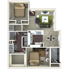 13050-champions-park-floor-plan-936-sqft