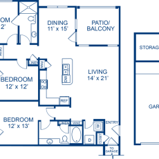13130-fry-road-floor-plan-1529-sqft