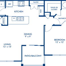 13130-fry-road-floor-plan-800-sqft